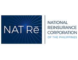 National Reinsurance Corporation of the Philippines